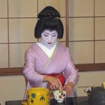 220px-Geiko_-_Tea_ceremony