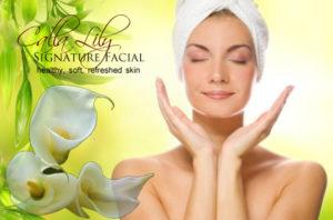 facial-skin (2)