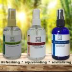 skin care toner