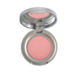 Matte Eye Shadow Compact