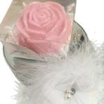 rosesoap2-copy