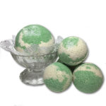 margarite_lime_bath_bomb-copy