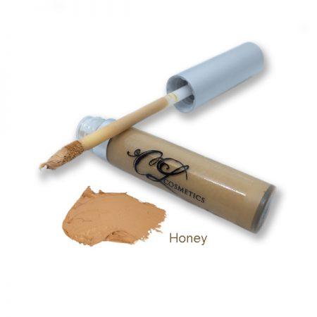 CL cosmeticsx, Calla Lily Cosmeticss