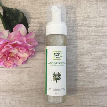 skin care, Acne skin, calla lily cosmetics, cl skin