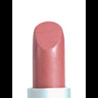 Pink Beige Shimmer