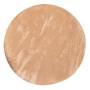 Medium Tan Skin