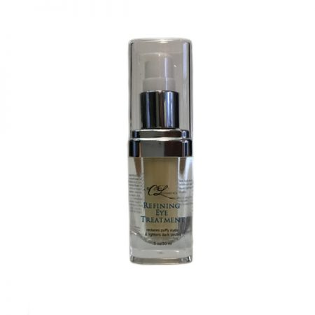 eye cream, CL skin, CL cosmetics