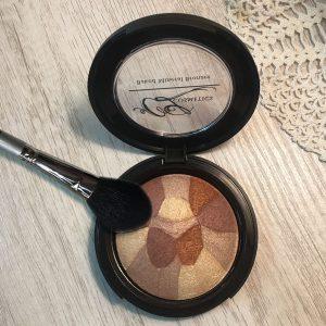 Calla Lily Cosmetics, CL cosmetics, Aurora, Illinois