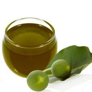 Benefits of Tamanu oil