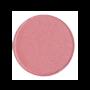 Bright Medium Pink