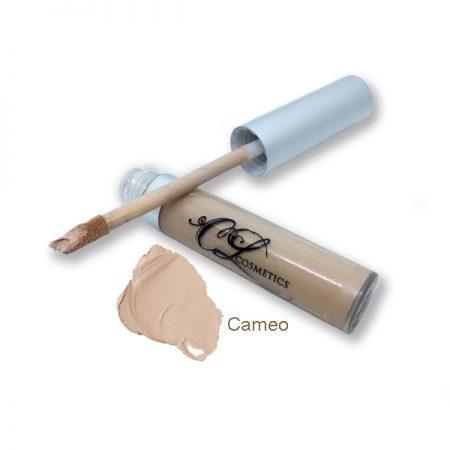 mineral make up, CL Cosmetics, Calla Lily Cosmetics