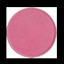 Rose Pink Shimmer