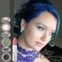 CL Cosmetics Calla Lily Cosmetics Mineral Eye Shadow