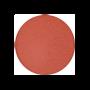 Terracotta Shimmer