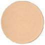 Medium Tan/Peach