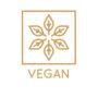 age defying toner vegan