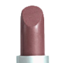 Plum Taupe Shimmer