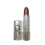 hydration lipstick, CL cosmetics