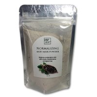 Normalizing Mud Mask, CL cosmetics