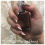 Calla Lily Cosmetics, Nail Polish
