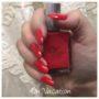 Calla Lily Cosmetics Nail Polish
