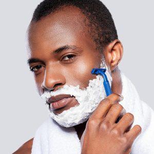 shavepage