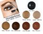 Calla Lily Cosmetics CL Cosmetics Brow Tint