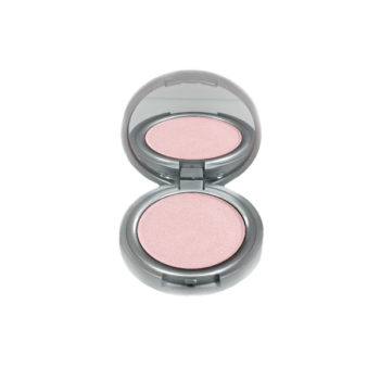 Pressed Mineral Blush
