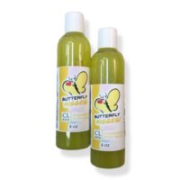 butterfly kisses body wash, CL Kids