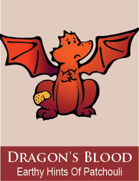 dragons blood body icing, dragons blood bubble bath