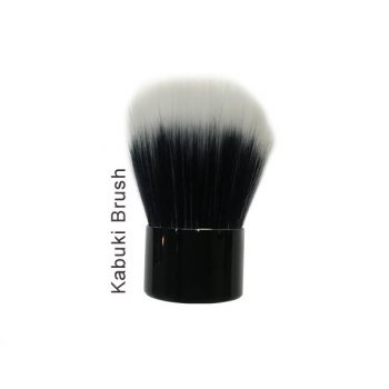 CL cosmetics, Calla Lily Cosmetics