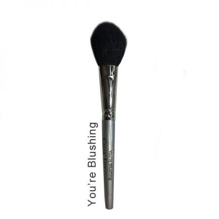 Calla Lily Cosmetics, CL cosmetics