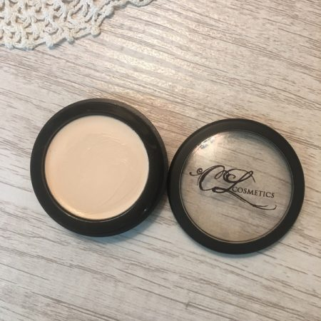 Eye Fix Shadow Primer