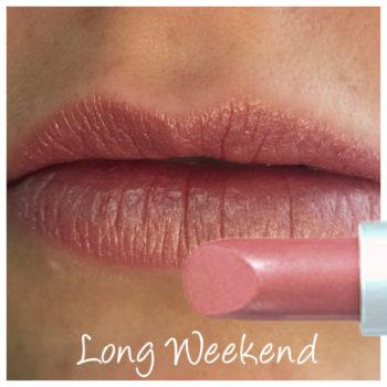 Calla Lily Cosmetics, CL cosmetics, mineral lipstick