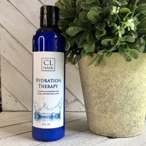 Hydration Therapy Conditioner