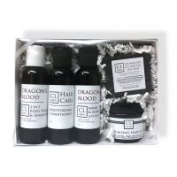 Dragon's Blood gift box